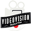 Video Vision Cagliari